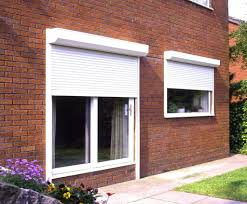 Exterior Window Blinds Shades Window Blinds Exterior Window Blinds Outdoor Bamboo And Shades