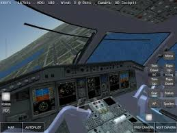 flight simulator apk infinite flight simulator mod apk 16 12 0 andropalace