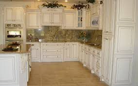 cabinet kitchen cabinet molding benefactor inexpensive kitchen