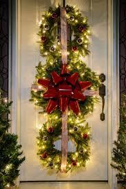21 best balcony winter lighting images on pinterest balcony