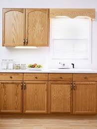 how to update rental kitchen cabinets easy rental kitchen update a 360 makeover rental kitchen
