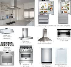 wolf kitchen appliance packages daniel frisch architecture specifications