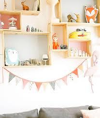 Build Floating Shelves by Diy Floating Shelves Handmade Charlotte