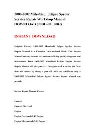 100 2003 dodge stratus repair manual 04 05 dodge ram front