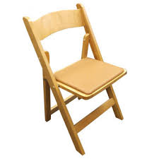 wooden chair rentals chairs rentall