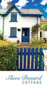 Northern Ireland Cottage Rentals by Slieve Donard Cottage Cottage Rental Northern Ireland