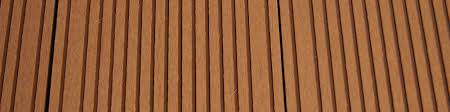 green plank low maintenance wood composite decking alternative