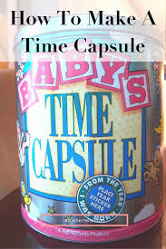 best 25 baby time capsule ideas on pinterest baby shower card