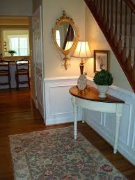 54 best foyer images on pinterest stairs home and home ideas