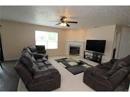 listing 4221 dobbin circle dayton oh mls 739140 the