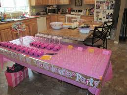 Home Decor House Parties Diy Bachelorette Decorations For Fun Party The Latest Home Decor