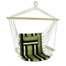 backyard expressions hammock chair stand is the best in outdoor