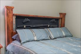 King Wicker Headboard Bedroom Marvelous Van Bed White Wicker Headboard Art Van Beds