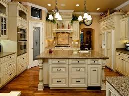 kitchen cabinet brands reviews kitchen design