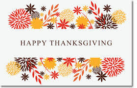 Happy Thanksgiving And Happy Holidays Happy Thanksgiving Health Care Today