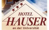 hotel hauser an der universitat munich hotel hauser an der universität in münchen maxvorstadt im das