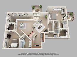 village sereno availability floor plans u0026 pricing