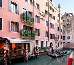 venice hotels in italy cheap and luxury picsphotos idolza