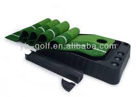 mini golf bureau acheter des lots d ensemble moins chers galerie d image