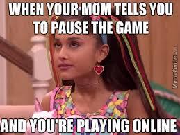 Ariana Grande Meme - rare ariana grande memes google search memes pinterest