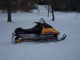 1995 ski doo snowmobile images reverse search
