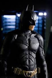can batman nolan be real gen discussion comic vine