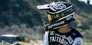 custom motocross helmet painting custom lids motorcycle clothing u0026 helmets