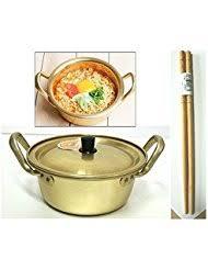 amazon com chopsticks u0026 chopstick amazon com aluminum chopsticks u0026 chopstick holders flatware