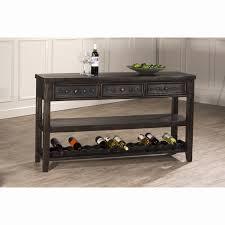 sofa table with wine rack wine rack coffee table awesome sofa table with wine rack and studded