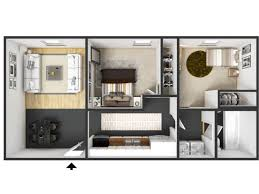 carriage house apartment floor plans 2 bed 1 bath apartment in indiana pa carriage house and essex