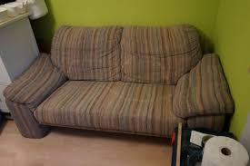 altes sofa altes sofa kaufen altes sofa gebraucht dhd24