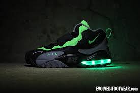 light up running shoes nike light up running shoes provincial archives of saskatchewan