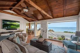 Beach House Rentals Monterey Ca by Sanctuary Vacation Rentals