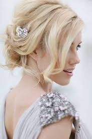 cute updo hairstyles for medium length hair 175 best cute hairstyles images on pinterest hairstyle ideas