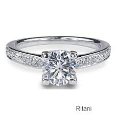 best wedding rings brands forevermark new 2012 engagement rings engagement 101
