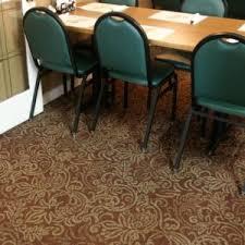 rubber flooring coupon code akioz com