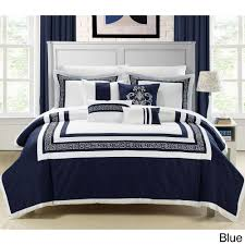 Bedding Sets Blue Bedding Set Blue And Yellow Bedding Queen Amazing Navy Blue And
