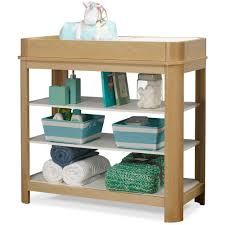 changing table u2013 ny baby store