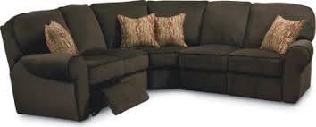 advantages of reclining sofa sectionals u2013 bazar de coco