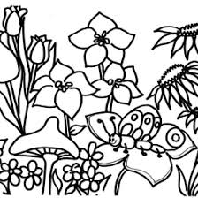 coloring printable kids drawing coloring pages marisa
