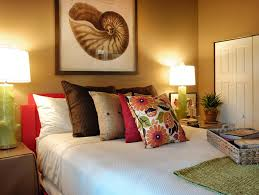 Bedroom Room Decor Ideas Diy by 12 Cozy Guest Bedroom Retreats Diy