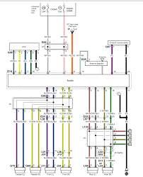 wiring diagram for clarion car stereo wiring diagram and