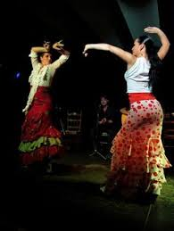 got that right capped pinterest flamenco dancing and folklore