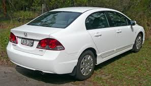 honda dealership rockwall tx used best 25 honda civic dealer ideas on pinterest honda civic parts