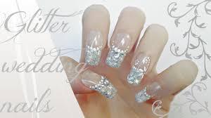 25 best ideas about nail art stickers on pinterest summer diy
