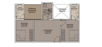 mission floor plans uncategorized mission santa floor plan impressive in
