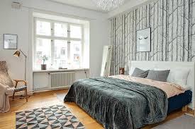 Bedroom Design Image Scandinavian Style Bedroom Bedroom Design In Style Use Of Various