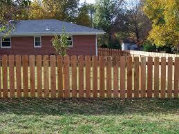 smartly looking vegetable garden fence design fencing vegetable