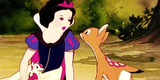 snow white 14 disney princess facts