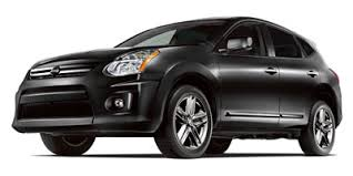 2011 nissan rogue parts and accessories automotive amazon com